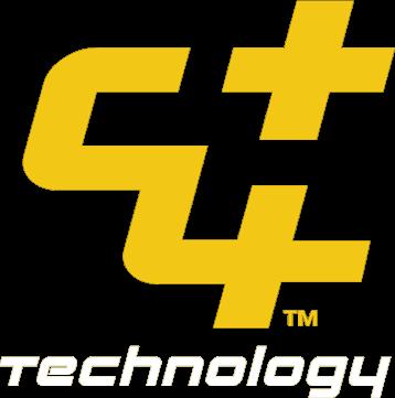 C4 Tech Logo