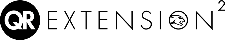 Predator Quick Release logo
