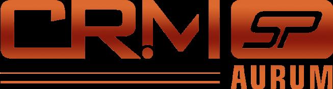 Predator CRM Aurum Carom logo