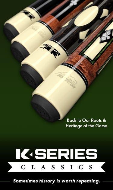 K series Classic