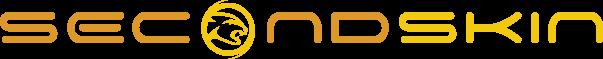 Predator Second Skin Pool Logo