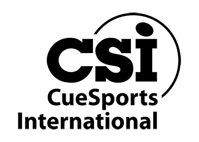 CSI - CueSports International