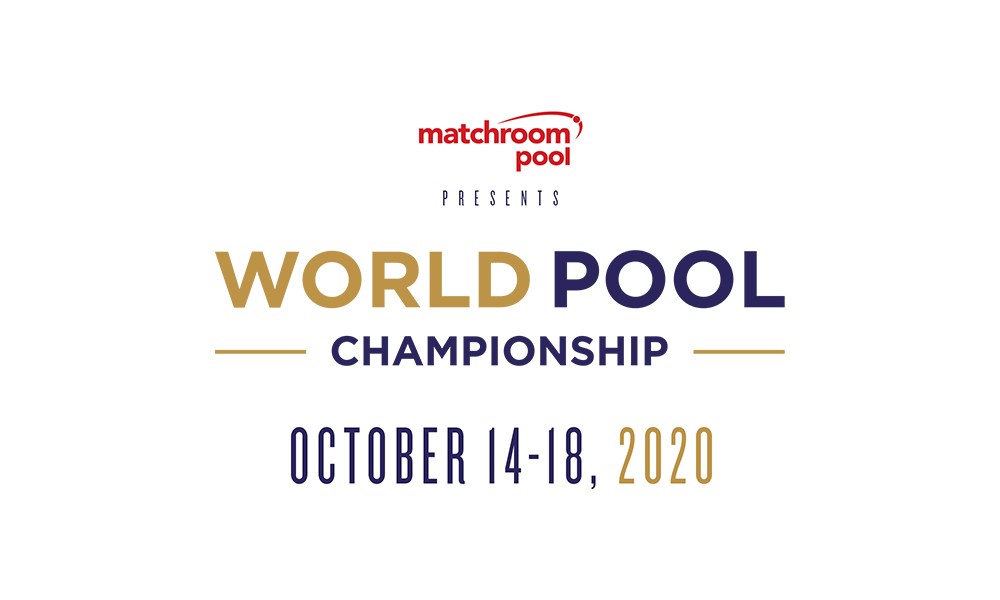 World Pool Championship