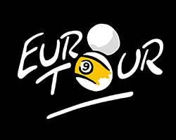 EPBF Eurotour
