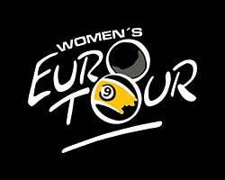 Predator Eurotour Women