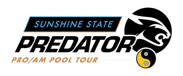 Predator Sunshine State Tour