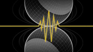 Predator Arcos 2 Pool Balls - More Control