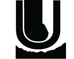 Uni-Loc Radial Joint