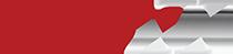 Predator Sport 2 Ember Pool Cue Logo
