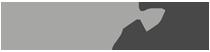 Predator Sport 2 Sport Ice Pool Cue Logo