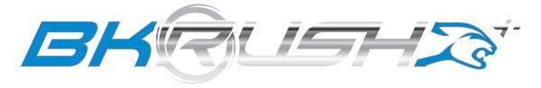 Predator BK Rush Logo