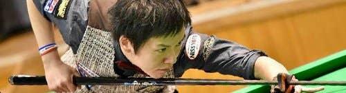 Masato Yoshioka