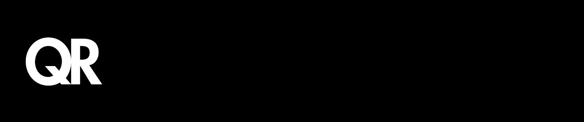 Predator QR2 extension logo